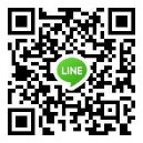 line_code