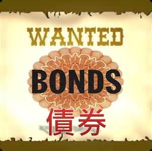 bond-futures